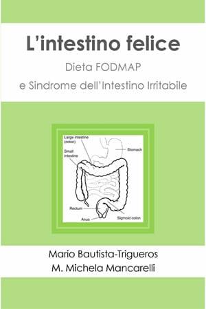 Libro dieta emorroidi