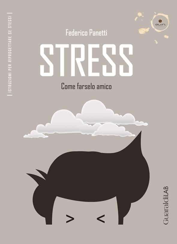 stress-emorroidi